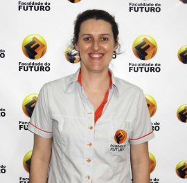 Ana Paula Bernardi Portilho