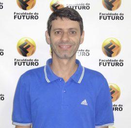 Carlos Leandro de Souza Mendes
