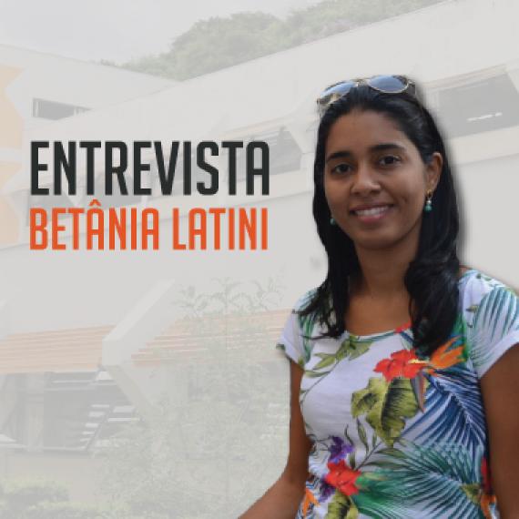 ENTREVISTA – O engenheiro ambiental em tempos de crise no meio ambiente